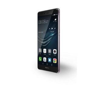 Recenze Huawei P9 telefonu