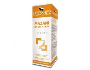 Priessnitz mazání