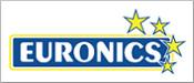 Euronics e-shop