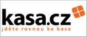 Kasa e-shop