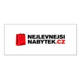 Recenze e-shopu nejlevnejsinabytek.cz