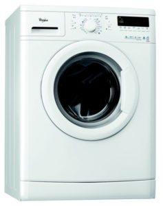Automatická pračka Whirlpool Awo/C 6304
