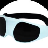 Masážní brýle Optimask