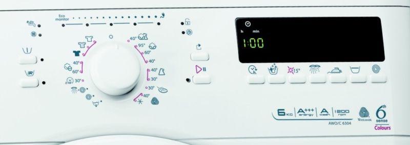 ovladaci-panel-c6304