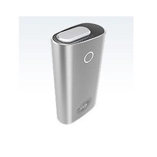 Elektronická cigareta GLO
