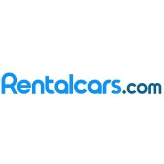 Rentalcars.com recenze a hodnocení