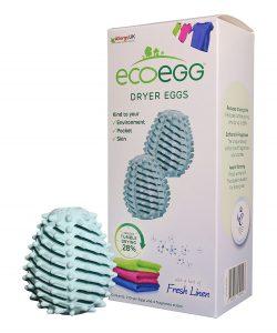Eco egg vajíčko do sušičky